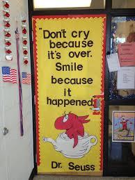 Dr Seuss Door Decorating Ideas by 107 Best Prek 2014 2015 Images On Pinterest Classroom Ideas