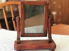 Dresser Mirror Mounting Hardware by Antique Dresser Mirror Ebay