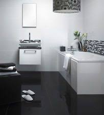 Grey Tiles Bq by 10 Best Ideas For The House Images On Pinterest Modern Bathrooms