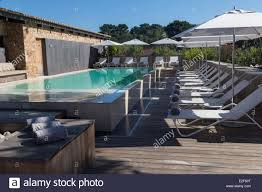 100 Hotel Casa Del Mar Corsica Corse Tourism Restaurant Stock Photos Corse Tourism Restaurant