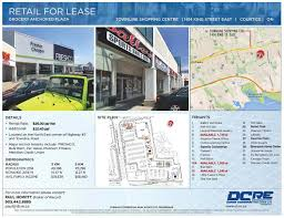 Retail Space For Lease In Courtice ON | Durham Commercial Real ... 246 Tional Rd Ctham Ontario N7m5j5 36502204800 Bulk Barn Coupon Save 3 Off Expires June 22 2016 The Ultimate Chocolate Blog 2013 Jaytech Plumbing Guelph Plumber Liberty Central By Lake Hungry Gnome April 2015 Gobarley Hunt For Barley Where Can I Purchase Barley Tanya And Brent Are Married Cthamkent Wedding Winnipeg On Grant Ave Youtube Black Lives Matter Not Gistered This Years Pride Parade 505 19 No But Cents Is What Day Was About Life At 50 Benedetti Buzz Gingerbread House Decorating Party