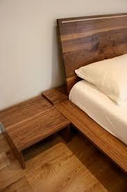 1117 best bed images on pinterest bedroom furniture bed sofa