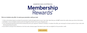 Amazon Deal: 20% Off Order With Membership Rewards — Deals ... Global Golf Coupon Code Alamo Online Coupons Codes Costco Book July 2018 Rancho Ymca Alamo Car Rental Visa Cherry Culture An Easy Hack For Saving Money On Car Rentals Benefits Illinois Farm Bureau Usa September Baby Diego Discount Corp How To Save Money On Rentals Around The World With A Wrinkle In Time Live Stage Magiktheatre Enter To Win Rent 46 Photos 492 Reviews Rental 1 Member Discounts Copa