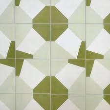 terrazzo tile all architecture and design manufacturers