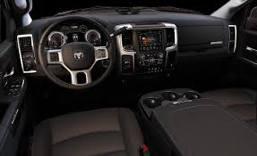 2013 Dodge Ram 2500 Interior, Truck Interior Accessories | Trucks ... A 2013 Ram 1500 Single Cab That Went From Idea To Reality 2011 Dodge 3500 V11 Modhubus Capsule Review The Truth About Cars Listing All Dodge Dart Sxt Project Long Haul Mega Bed 67l Updated Pickup Truck Pictures And Details Aotribute Dohcadians Sport Stormtrooper Ram Forum Black Lifted Trucks W Wheels Page 3 Recalling 228508 Trucks For Brakeshifter Interlock Failure Express I Want This Truck With A 25 Lift