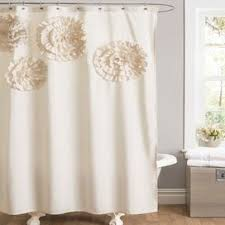 Joss And Main Curtains by 163 Best Beautiful Bathrooms Images On Pinterest Bathroom Bath