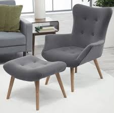 37 Types Of Chairs For Your Home Explained 12 Comfy Chairs That Are Perfect For Relaxing In Desk How To Design And Lay Out A Small Living Room The 14 Best Office Of 2019 Gear Patrol Top 3 Reasons To Use Fxible Seating In Classrooms 7 Recling Loveseats 8 Ways Make The Most A Tiny Outdoor Space Coastal Pinnacle Wall Sofa Fniture Wikipedia Mainstays Bungee Lounge Recliner Chair Multiple Colors 10 Reading Buy At Price Online Lazadacomph