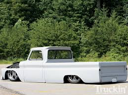 1965 Chevy C10 - Busted Knuckles - Project Big Slice, Low Price ... 1965 Chevy C10 A Like Back Then Hot Rod Network Chevrolet Stepside Pickup Truck Restoration Franktown All Parts Old Photos Collection Pick Up 1974 Muscle Roadkill 1968 Chevy C 10 Shop Truck 1966 Gateway Classic Cars 159sct Beautiful Trucks For Sale In Ga 7th And Pattison 01966 Chevy Short Bed Step Side Patina Paint Hotrod Restomod Stepside Shortbed V8 Special Berlin