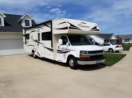 Coachmen Freelander 450 Ford 31SS For Sale - Coachmen RVs - RvTrader.com Coloraceituna Craigslist Houston Cars And Trucks Images For Sale By Owner Near Me My Lifted Ideas Amazing Used Car Chevy Deevon Washington Fresh Inventory Dothan Alabama Luxury Dump For By Mini Truck Japan Ccinnati Ohio Options On Here Are Ten Of The Best Drag On Ebay Less Than 15000 Panama Auto Info Elegant At Maxresdefault Cars
