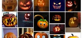 Vampire Pumpkin Designs by Do Vampires Have A Reflection In The Mirror I Love Werewolves