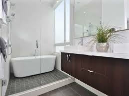 modern bathroom color schemes bathroom color schemes for small