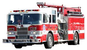 Free Fire Truck 4 Stock Photo - FreeImages.com The Grilled Cheese Emergency Chattanooga Food Trucks Roaming Fire Engine Truck Vehicle Modern Stock Vector 763584187 24hour Heavy Duty Truck And Trailer Repair San Antonio Tx Specialists Gw Diesel Of Italian Firefighter During An Photo 2004 One 10750 Pumper Command Apparatus Fire Truck 3d Library Models Vehicles Transports Papd Port Authority Police Service Unit E Flickr Vehicles 1 Hour Compilation And Cars Response Tma Royal Equipment Engine Scania Emergency Service Vehicle 1995 Item Dc8468 Sold January