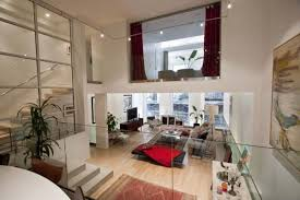 100 Lofts In Tribeca Artsy Vite World In For One Afternoon Curbed NY