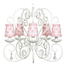 Chandelier Clipart Whimsical 9