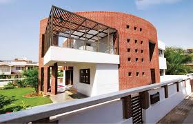 100 Dipen Gada Jay Jalaram Brick Works Indias Largest Producer And Exporter Of
