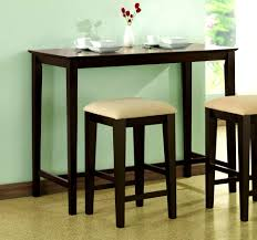 Tall Dining Room Table Target by Furniture Counter Height Chairs Ikea Lucite Bar Stools