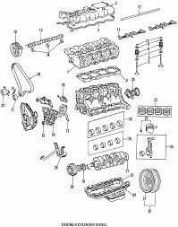Chevy Online Parts Diagram - Free Car Wiring Diagrams • 1996 Chevy Silverado Parts Best Of Tfrithstang Chevrolet Chevrolet 1500 Pickup Parts Gndale Auto Wire Diagram S10 Pickup Fueling Diy Wiring Diagrams 1990 Truck Harness 1955 Wire Center 1 12 Ton Jim Carter All Kind 98 Car Explained Bds 5 Suspension Lift Kit Chevygmc Zr2 Blazerjimmy 163h Awesome 2000 Complete