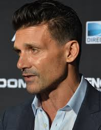 Frank Grillo - Wikipedia Lakers Have A Potential Showtime Revivalist In Marcelo Huertas Forward Matt Barnes On Ejection 11082 Win Over Dallas 108 Best Mens Hairstyles Images Pinterest Barber Radio Gears Profanity Towards James Hardens Mom Video Nbc4icom Carmelo Anthony Took 6 Million Haircut To Give Knicks More Cap Video Frank Mason Iii 2017 Nba Draft Combine Basketball Accused Of Choking Woman Nyc Nightclub Talks About His Favorite Cartoons Youtube No Apologies