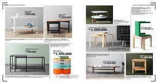 katalog ikea 2016 ikea catalog ikea catalogue 2016 furniture