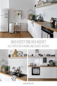 was kostet eine ikea küche wohnung küche ikea küche
