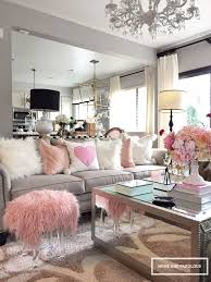 Emejing Home Goods Design Gallery