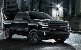 2020 Chevrolet Truck Lovely New 2020 Chevy Silverado Concept | 2018 ... Chevy Surprise Its 2019 Silverado Pickup Will Get A 4cylinder Truck 2016 Price Fresh New Concept The Best Bruiser Twins Colorado Zr2 Race Development Truck And Aev Chevys New Concept The Chartt Not My Idea Of A Work Future Trucks Chevrolet Realtree Bone Collector 20 Release Date One Tuscany Motor Co Ssr Wikipedia 2018 1500 Performance Youtube Kid Rock Special Ops Concepts Unveiled At Sema This Supercharged Is Modern Muscle