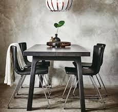 IKEA Design Your Own Dining Table