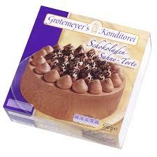 schoko sahne torte netto http www geburtstagstorte1 net