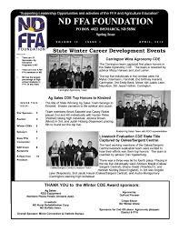 Rheault Farm Pumpkin Patch Fargo Nd by Nd Ffa Foundation Spring 2014 Newsletter By Nd Ffa Issuu
