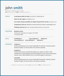 How To Create A Resume Outline #3509 Blank Resume Outline Eezee Merce For High School Student New 021 Research Paper Write Forollege Simple Professional Template Is Still Relevant Information For Students Australia Sample Free Release How To Create A 3509 Word 650841 Lovely Job Website Templates Creative Ideas Example Simple Resume Sirumeamplesexperience