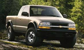 Ten Things The New Chevrolet Small Truck Needs To Do Pickup Truck Wikipedia Gm Refinement Will Lure Buyers To New Small The San Diego Gms Latest Weapon In Truck Wars Carbon Fiber Wsj 11 Most Expensive Trucks Review 2016 Chevrolet Colorado Z71 Driving 2009 V8 Instrumented Test Car And Driver Heritage Center Collection 1975 C10 2011 Silverado Reviews Rating Motortrend Nice Chevy Pickup Chevygmctruickupspeletc4x4suvvans Toy 124 Scale Diecast Truckschevymall From Ford Ram Headline 2019 Cars Fox Business