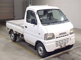 Japanese Used Cars Exporter | Dealer Trader Auction | Cars SUV ... Isuzu Elf Garbage Packed Truck Yokohama Trading Co Ltd Were Beautiful Old Trader Picture Collection Classic Cars Ideas Thames Lorry Stock Photos Images File1996 Ford 0409 2door Truck 20100919jpg Wikimedia Youtube Commercial Recovery Vehicle From 1960s In Uk Subaru Wreckerssubaru Wreckers Parts Auckland Used Awd Commercial Vehicles Trucksplanet The Worlds Best Of Lorry And Trader Flickr Hive Mind 1965 Rare
