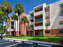 Meadow Walk Apartments | Apartments In Miami Lakes, FL | Apartments In Miami Fl Luxurious Apartment Complex Meadow Walk In Lakes Crescent House At 6460 Main Street Best Price On Beachside Gold Coast Reviews Fountain Photos And Video Of Shocrest Club Golfside Villas Trg Management Company Llptrg For Rent Brickell View Terrace Home Mill Creek Residential Portfolio Details Cporate 138unit Called Reflections Proposed Little Sunshine Beach Bookingcom