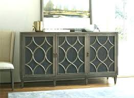 Dining Room Sideboards And Buffets Sideboard Buffet Table Decor Home Blog Throughout