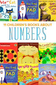 Great Halloween Books For Preschoolers by 612 Best Story Hour Ideas Images On Pinterest Book Activities