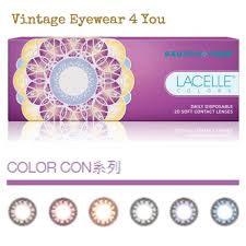 Light Copper Chestnut 5C Permanent Hair Color Thrive Market