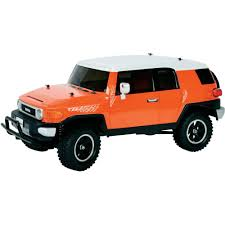 Tamiya Toyota FJ Cruiser 2006 Brushed 1:10 RC Model Car Electric ... 58519 Tamiya Toyota Bruiser 110th Rc Kit Radio Control 110 Truck Toyota Hilux Rn36 Rctwister Tamiya Highlift Electric 4x4 Scale Truck Kit Tam58397 Venture Fj Cruiser Mystery Vehicle Big Squid Axial Scx10 Crawler Hillux Body Crawlers Tundra High Lift Brushed Model Car 4x4 Vintage 1981 Sold Antique Toys For Sale Builds A Modern Fullsize Bruiser Tamiyablog Traxxas Kyle Busch Race Vxl 7321 Out Of The Box Radio Shack Offroad Monsters Pickup Has Disco Lights Nostalgia Kicks In