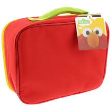 Amazon.com: Sesame Street Elmo Lunch Tote - Play With Me: Kitchen ... Bento Box Fire Truck Red 6 Sections Littlekiwi Boxes Lunch Kidkraft Crocodile Creek Lunchbox Here At Sdypants Best 25 Truck Ideas On Pinterest Party Fireman Kids Bags Supplies Toysrus Sam Firetruck Bag Amazoncouk Kitchen Home Stephen Joseph Insulated Smash Engine Bagbox Ebay Trucks Jumbo Foil Balloon Birthdayexpresscom Feuerwehrmann Whats In His Full Episode Of Welcome Back New Haven Chew Haven Amazoncom Olive Trains Planes