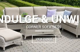 Target Indoor Outdoor Chair Cushions by Outdoor Furniture Cushions Target Furniture Ideas