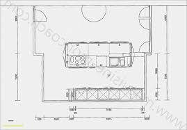hauteur d un meuble de cuisine hauteur d un plan de travail de cuisine hauteur d un meuble de