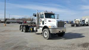 Boom Truck Sales & Rental: 2013 Peterbilt Roll-off Rent Or Buy Boom Truck Sales Rental Clearance 2013 Peterbilt Rollback Intertional Cxt Worlds Largest Pickup For Sale By Carco 388 35 Ton Jerrdan Wrecker Used Kenworth T660 Mhc I0373604 Used 2015 Freightliner Scadia Sleeper For Sale In Ca 1279 Crane Plant Macs Trucks Huddersfield West Yorkshire Upper Canada Truck Sales Peterbilt And Lonestar Group Inventory Freightliner Coronado Fitzgerald Glider 131 Rays Inc New Ford Tough Mud Ready Doing Right 6 Lifted F250
