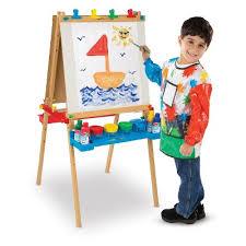 Art Easel Desk Kids Art by Easels U0026 Art Tables Kids U0027 Arts Crafts Toys Target