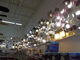 Bathroom Ceiling Light Fixtures Menards by Led Garage Lights Menards Menards Landscape Lighting Menards