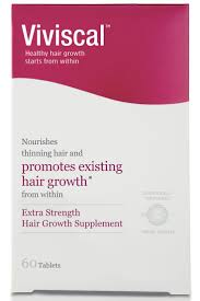 Rogaine Second Shedding Phase by Best 25 Hair Growth Tablets Ideas On Pinterest Hair Repair