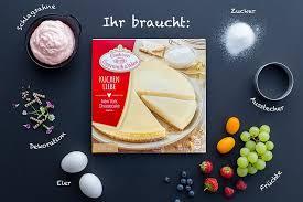 genial einfach mini cheesecakes mini käsekuchen