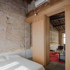 Decorating Scenic Home Industrial Apartment Puzzle Room