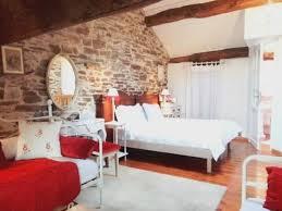 chambre et table d hotes chez providence chambres et table d hote chambre d hôtes à cuxac