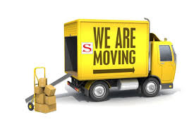 We're Moving This Month, Somebody Call The Phone Company! - ComRes Moving Tips Advice For Fding A Reputable Company Relocation Service Concept Delivery Freight Truck Fail Uhaul It You Buy Youtube Rates Best Of Utah Stock Photos Office Movers Serving Dallas Ft Worth Austin San Antonio Texas Budget Company Rental Moving Truck Highway Traffic Video 79476740 Alexandria Va Suburban Solutions And Professional Services Bekins Van Lines How To Choose Rental In Japan You Can Leave It All Up The The Good Green Marin County Drive