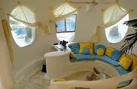 100 Designing Home ElegantUnusualLivingRoomFurnitureAboutRemodel