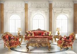 Baroque Armchair, In Wood, For Suite Hotel | IDFdesign 54 Best Tudor And Elizabethan Chairs Images On Pinterest Antique Baroque Armchair Epic Empire Fniture Hire Black Baroque Chair Tiffany Lamps Bronze Statue 102 Liefalmont Style Throne Gold Wood Frame Red Velvet Living New Design Visitor Armchair Leather Louis Ii By Pieter French Walnut For Sale At 1stdibs A Rare Late19th Century Tiquarian Oak Wing In The Eighteenth Century Seat Essay Armchairs Swedish Set Of 2 For Sale Pamono